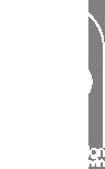 Logo Anouchka potdevin
