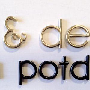 3 lettrage fini - anouchka potdevin