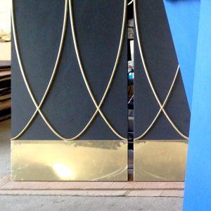 5 facade bar - atelier - anouchka potdevin