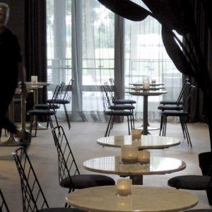5 hotel Van der Valk Hengelo - anouchka potdevin