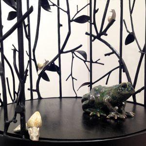 7 détail cage branches - anouchka potdevin