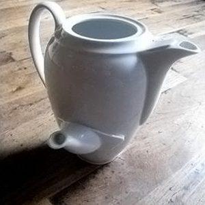 7 porcelaines 1- anouchka potdevin