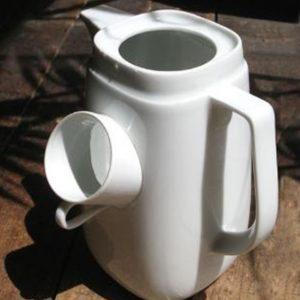 8 porcelaines 2 - anouchka potdevin