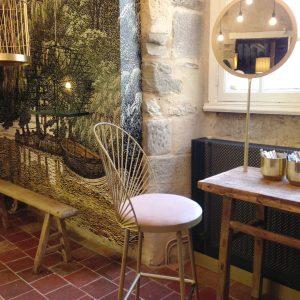 boutique Blush Rennes-anouchka potdevin