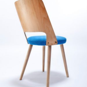 chaise betty-anouchka potdevin