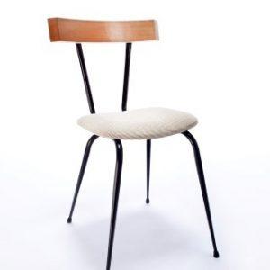 chaise dsàt-anouchka potdevin