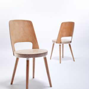 chaises Betty-anouchka potdevin