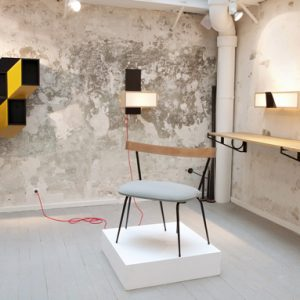 exposition Hors Série-Centre Commercial Veja-anouchka potdevin